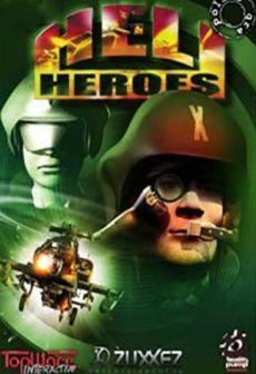 Get Free Heli Heroes