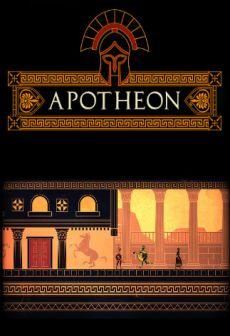 Get Free Apotheon