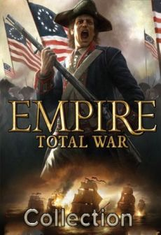 Get Free Empire: Total War Collection