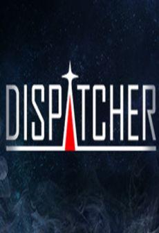 Get Free Dispatcher