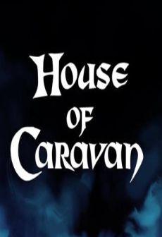 Get Free House of Caravan