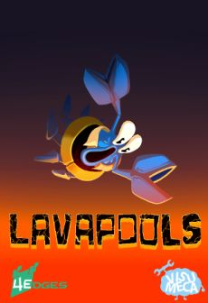 Get Free Lavapools