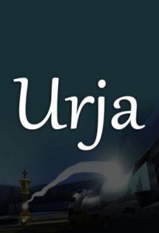 Get Free Urja