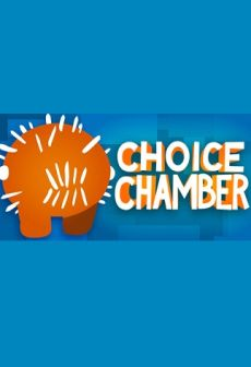Get Free Choice Chamber