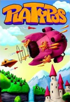 Get Free Platypus