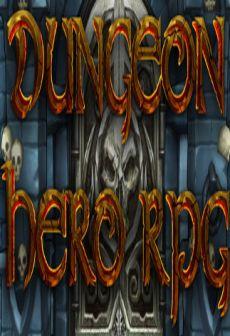 Get Free Dungeon Hero
