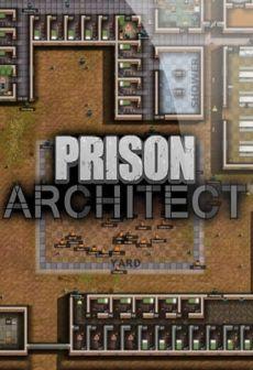 Get Free Prison Architect Standard