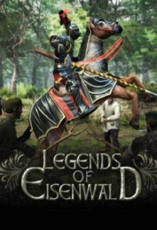 Get Free Legends of Eisenwald