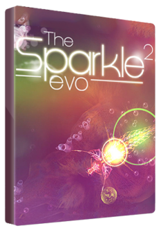 Get Free Sparkle 2 Evo