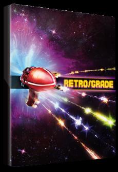 Get Free Retro/Grade