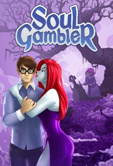 Get Free Soul Gambler