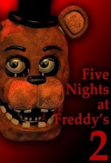 Get Free Five Nights at Freddy's 2