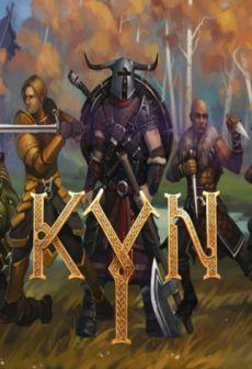 Get Free Kyn