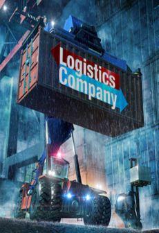 Get Free Logistics Company