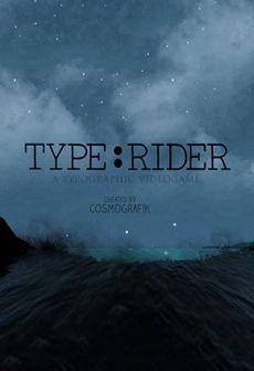 Get Free Type Rider