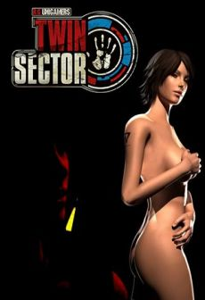Get Free Twin Sector