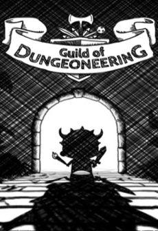Get Free Guild Of Dungeoneering