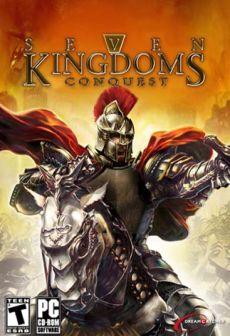 Get Free Seven Kingdoms 2 HD