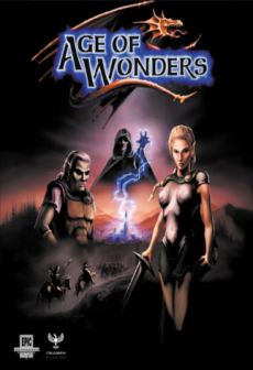 Get Free Age of Wonders