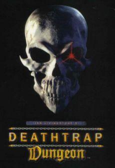 Get Free Deathtrap Dungeon