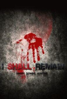 Get Free I Shall Remain