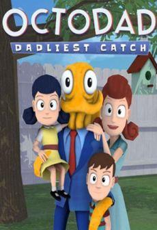 Get Free Octodad: Dadliest Catch