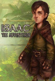 Get Free Isaac the Adventurer