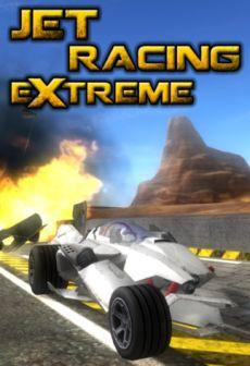 Get Free Jet Racing Extreme