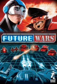 Get Free Future Wars
