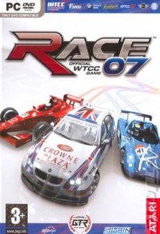 Get Free Race 07