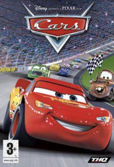 Get Free Disney Pixar Cars