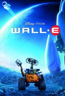 Get Free Disney•Pixar WALL-E