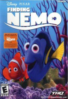 Get Free Disney•Pixar Finding Nemo