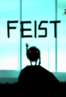 Get Free FEIST
