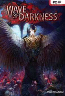 Get Free Wave of Darkness