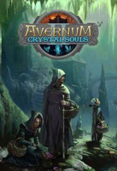 Get Free Avernum 2: Crystal Souls