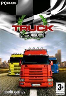 Get Free Truck Racer