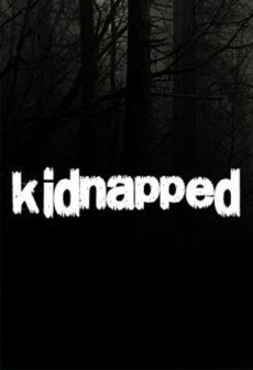 Get Free Kidnapped