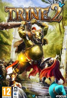 Get Free Trine 2 Complete Story