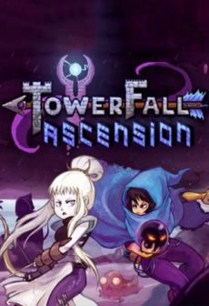 Get Free TowerFall Ascension