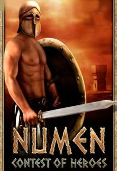 Get Free Numen: Contest of Heroes