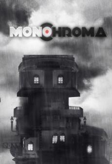 Get Free Monochroma
