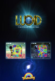 Get Free Lucid