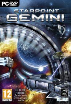Get Free Starpoint Gemini