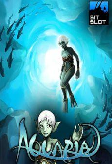 Get Free Aquaria