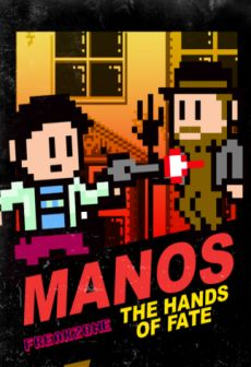 Get Free MANOS: The Hands of Fate - Director's Cut