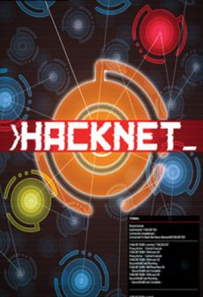Get Free Hacknet
