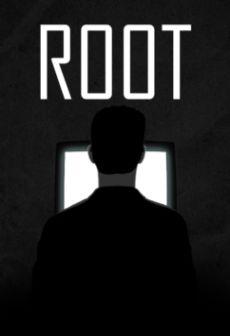 Get Free ROOT