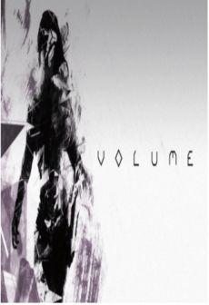 Get Free Volume
