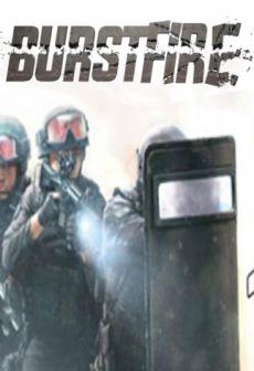 Get Free Burstfire